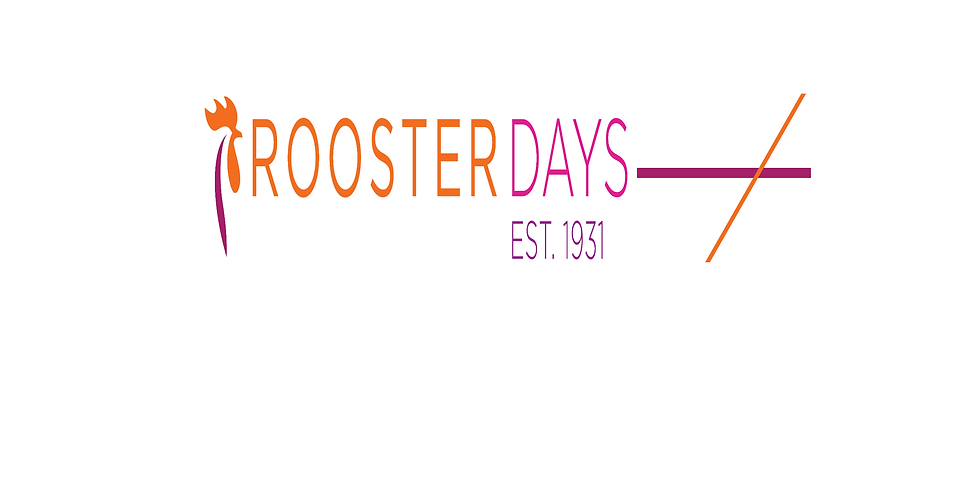 Rooster Days