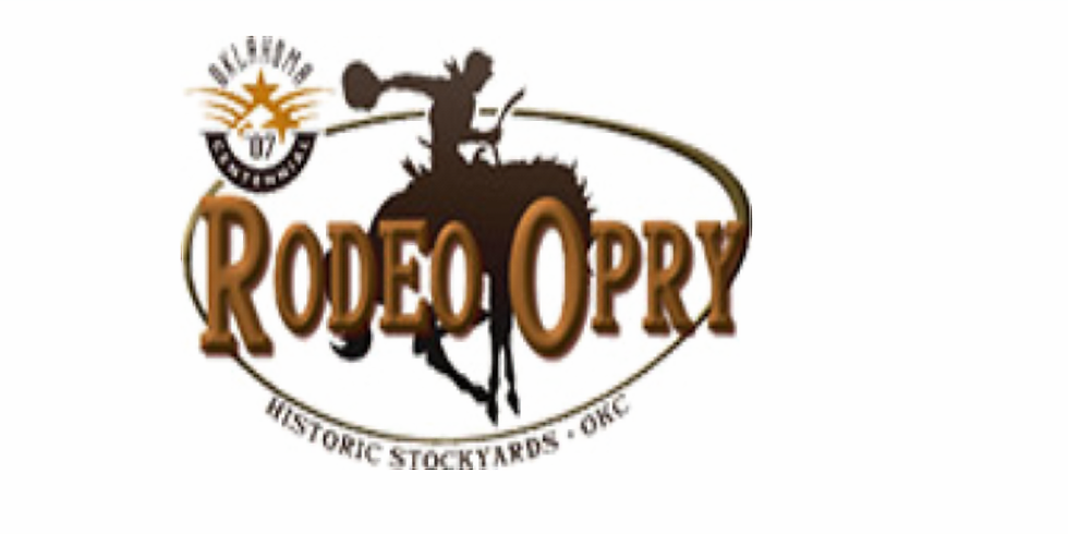 Rodeo Opry