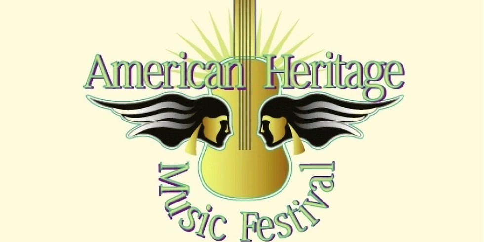 American Heritage Music Festival