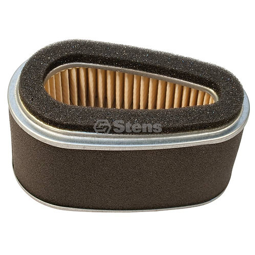 Kawasaki Air Filter 100-044
