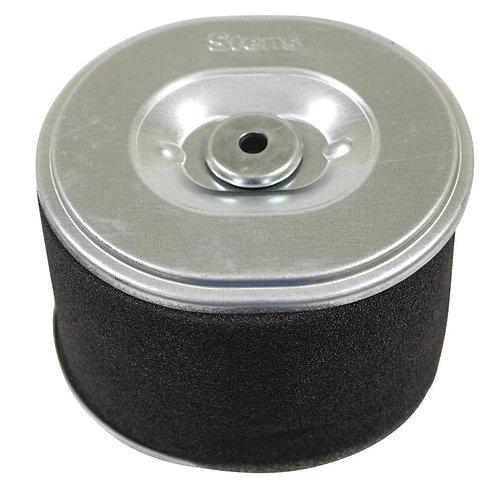 Honda Air Filter Combo 100-818