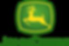 John_Deere_logo-1024x685.png