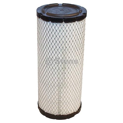 John Deere Air Filter 102-073