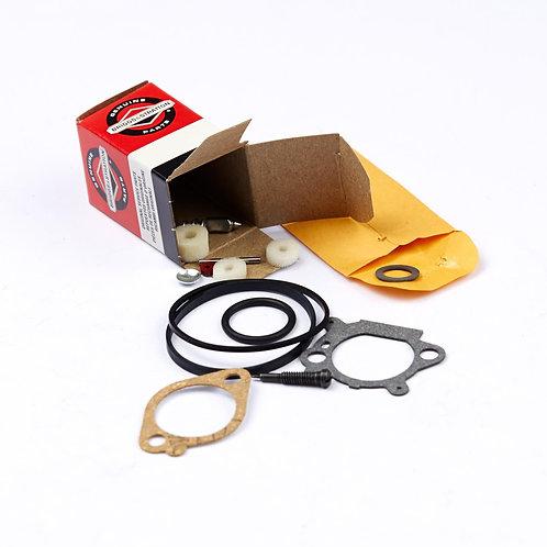 Briggs and Stratton Carburetor Repair Kit 498260