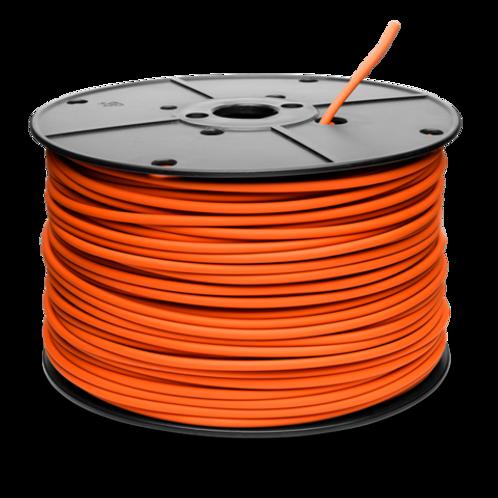 Boundary wire PRO, 300m (Ø5.5mm)
