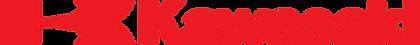 Kawasaki-logo.svg.png