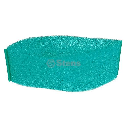 Briggs & Stratton NON GENUINE Air Filter ST1005192 (Genuine part number 273185)