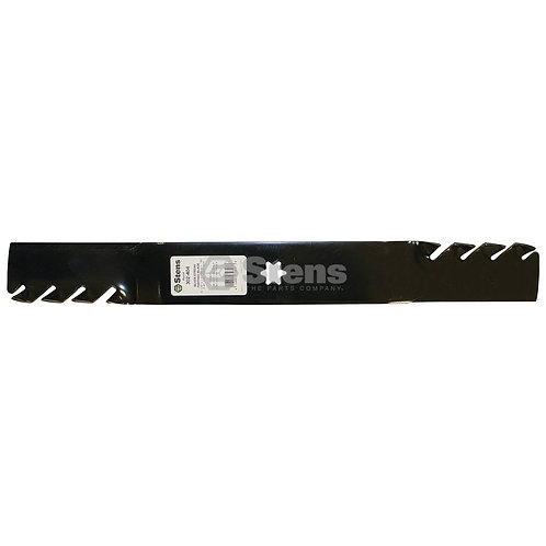 Club Cadet OEM Replacement Blade 302-404