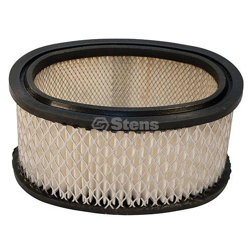 John Deere Air Filter 100-198