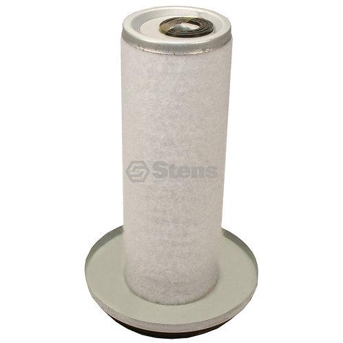 John Deere Inner Air Filter 100-985