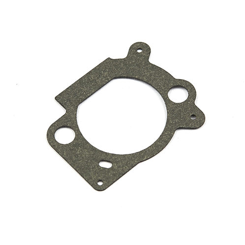 Briggs and Stratton Air Filter Gasket 691894
