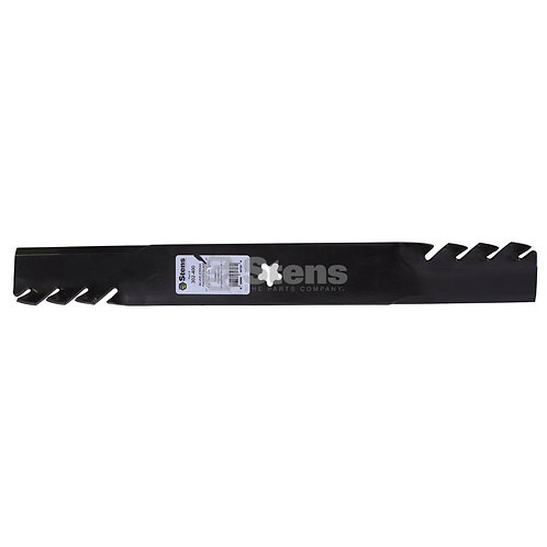 Ayp OEM Replacement Blade 302-400