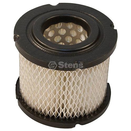 Briggs & Stratton NON GENUINE Air Filter ST1005073