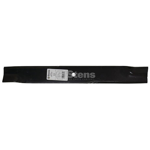 ExMark OEM Replacement Blade 355-233