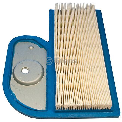 John Deere Air Filter 100-160
