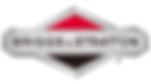 briggs-stratton-vector-logo.png