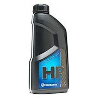 Husqvarna  two stroke oil 1L