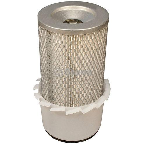 John Deere Air Filter 100-981