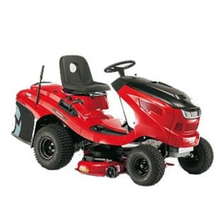 solo by AL-KO T 16-93.7 HD V2 lawn tractor