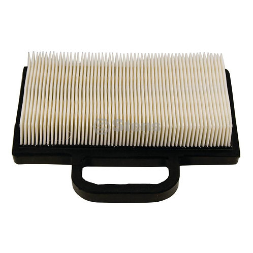 Briggs & Stratton GENUINE Air Filter 499486