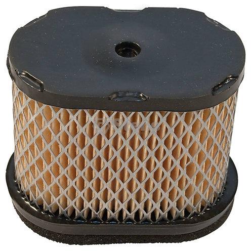 Briggs & Statton GENUINE Air filter 498596