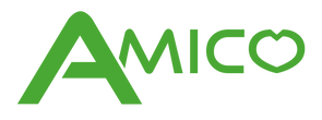Logo Amico.png
