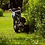 Thumbnail: SGP Garden Mowbotics eXtream safety cable 4.2