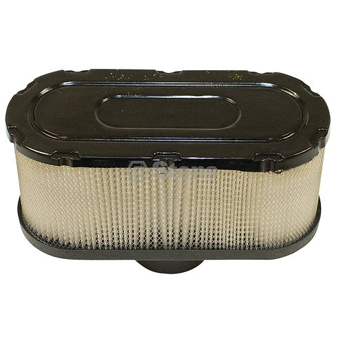 Kawasaki Air Filter 102-442