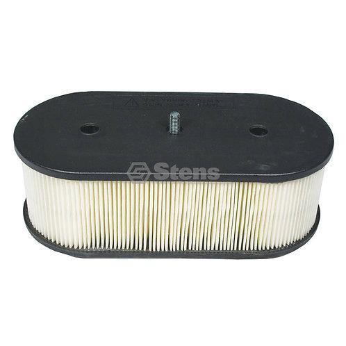 John Deere Air Filter 102-370