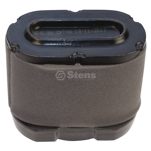 Briggs & Stratton GENUINE Air Filter Combo 102-008