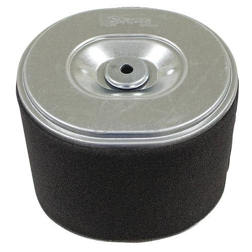 Honda Air Filter Combo 100-012