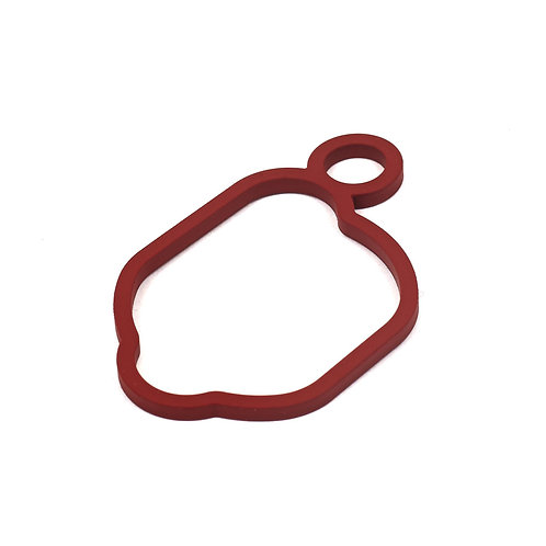 Briggs and Stratton Air Cleaner Gasket 799580