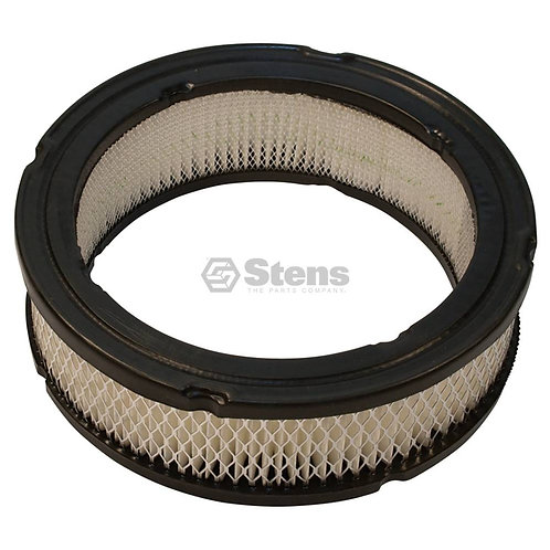 Briggs & Stratton GENUINE Air Filter 392642