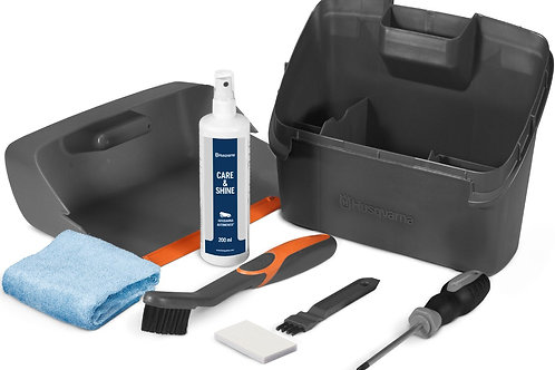 Automower Maintenance Kit