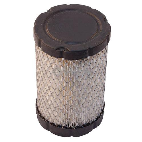 John Deere Air Filter 102-012