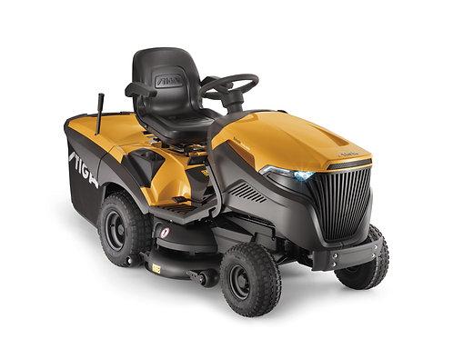 STIGA Estate 7102 HWS 102cm Lawn Tractor