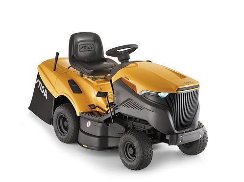 STIGA Estate 5092 HW 92cm Lawn Tractor