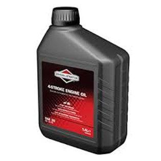 Briggs & Stratton Engine oil 1.4L