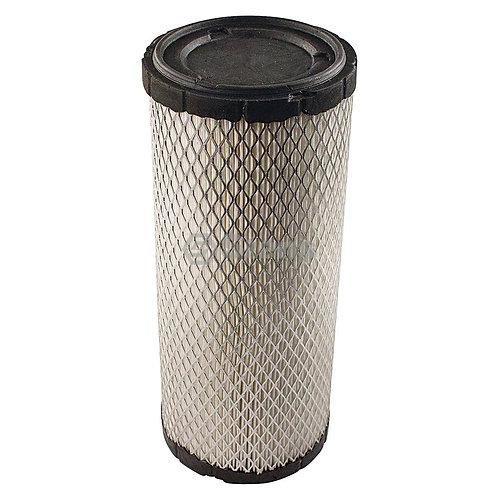 John Deere Air Filter 102-061