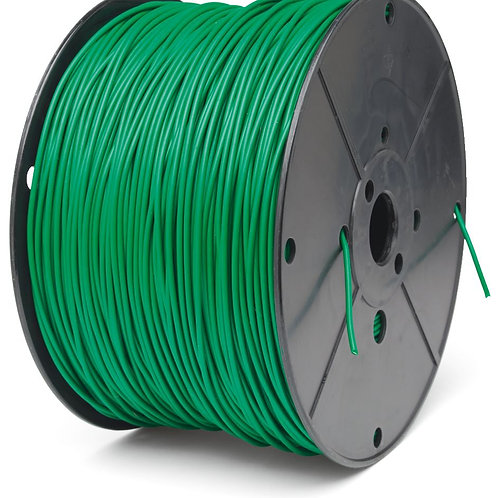 Boundary wire Heavy duty, (Ø3.4mm) 800M