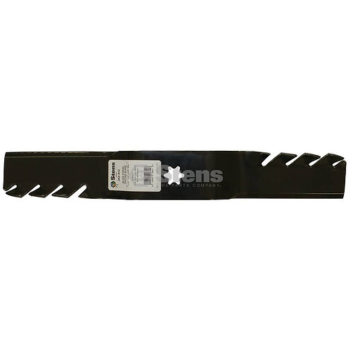 Mtd OEM Replacement Blade 302-412