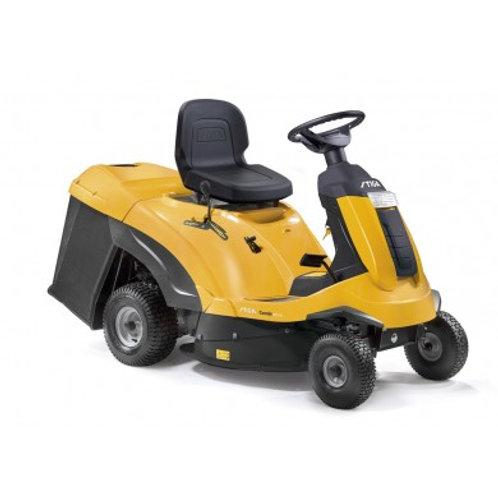 STIGA  Combi 3072 H Lawn Rider