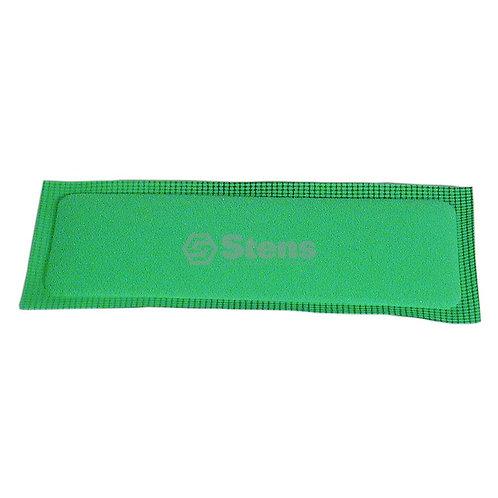 Briggs & Stratton NON GENUINE Air Filter ST1025871 (Genuine part number 697015)