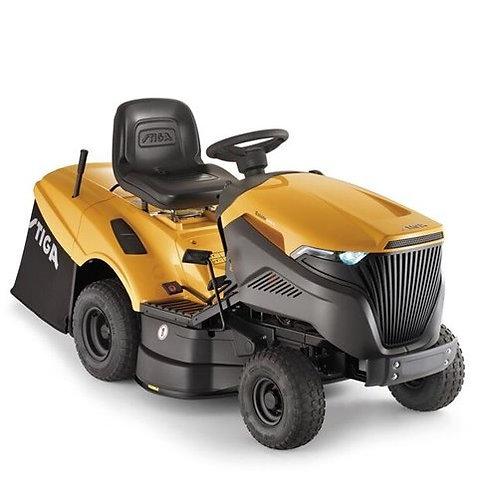 STIGA Estate 5092 H 92cm Lawn Tractor