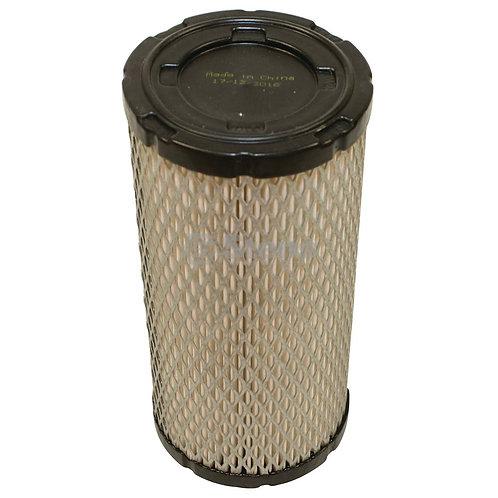 Kawasaki Air Filter 100-533