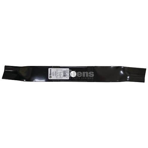 Murry OEM Replacement Blade 335-071