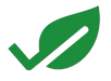 logo green tr_edited.png