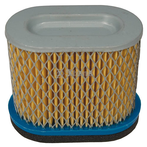 Briggs & Stratton NON GENUINE Air Filter ST1005871