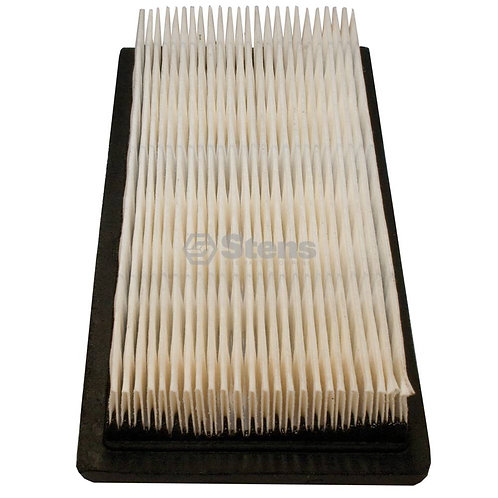 Briggs & Stratton NON GENUINE Air Filter ST1025024 (Genuine part number 494511)