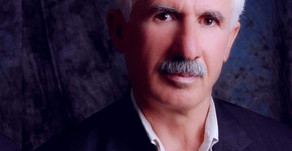 Kurdish Aggression Against Assyrians